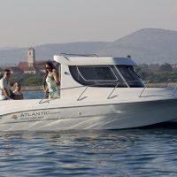 Лучшие советы и рекомендации по выбору катера