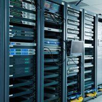 Работа в сфере ИТ или что такое виртуализация серверов