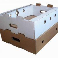 Качественные картонные ящики для техники и для продуктов!